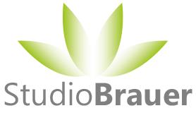 Studio Brauer